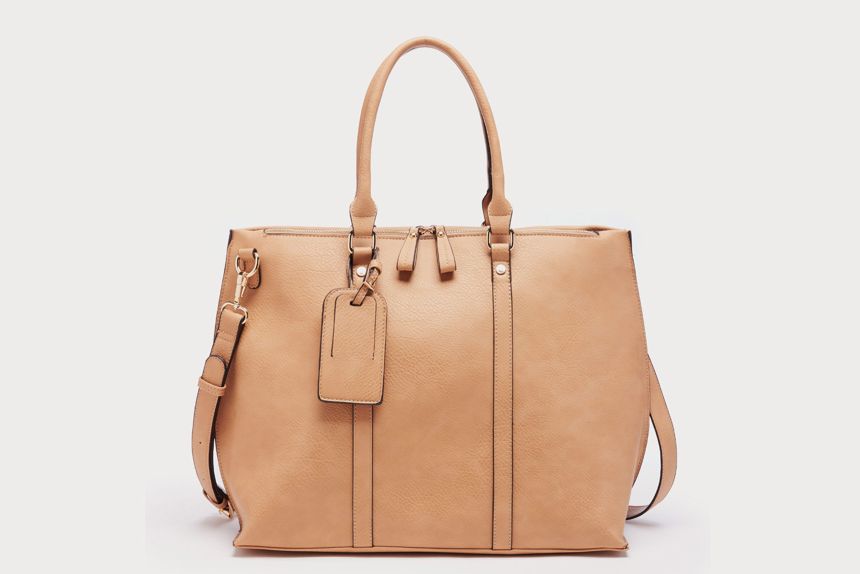 Work Tote Bag Creative Fashion Fruit Pear Line Leather Hand Totes Bag Causal Handbags Zipped Shoulder Organizer For Lady Girls Womens Womans Shoulder Bag