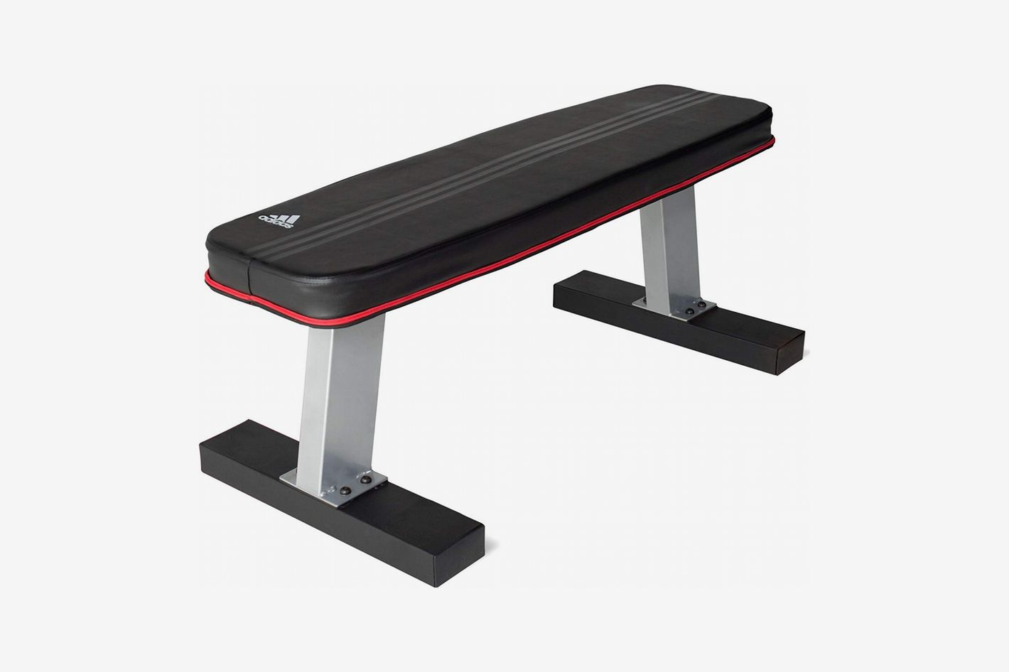 8 Best Weight Benches 2019