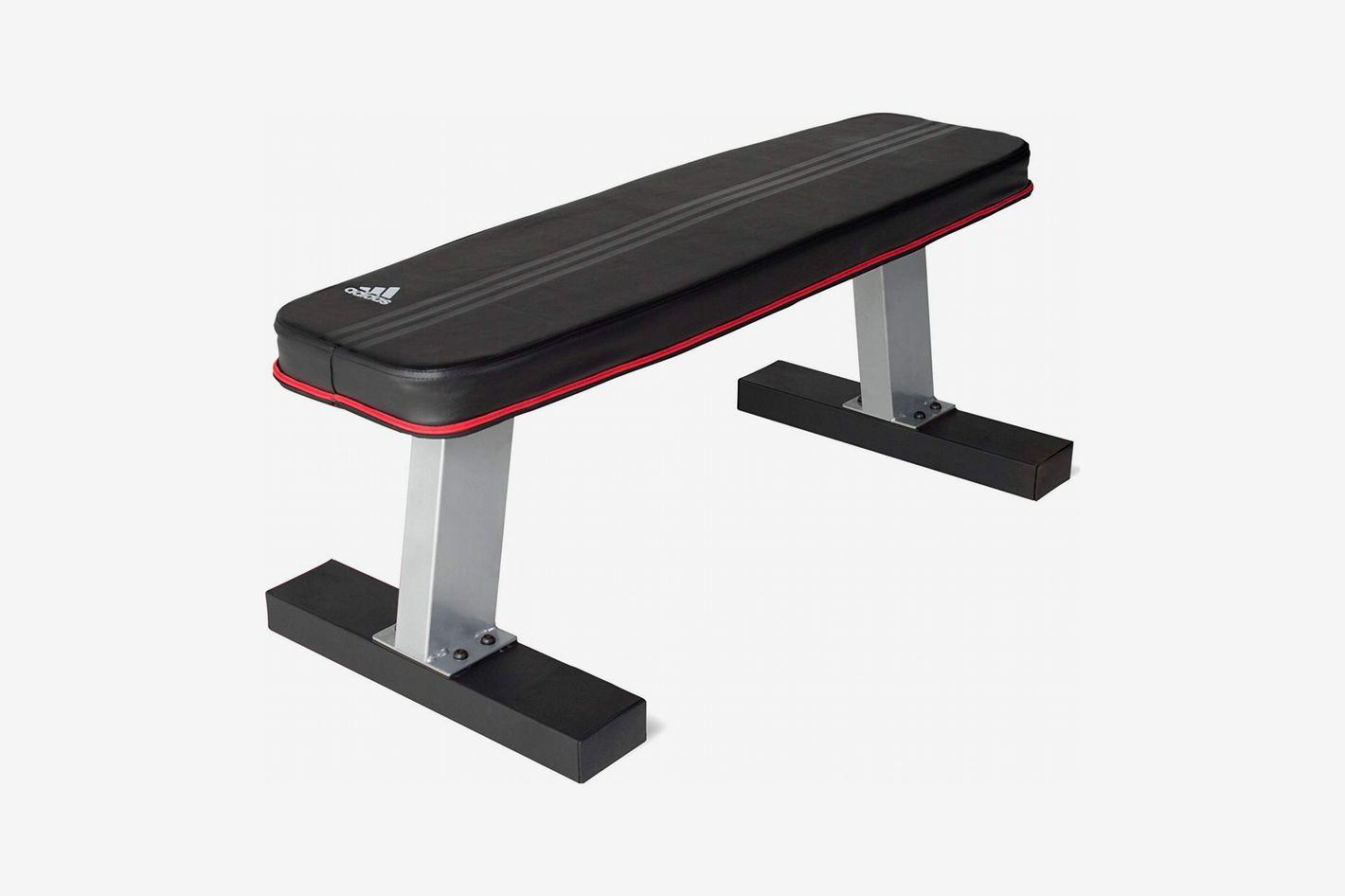 Stupendous 8 Best Weight Benches 2019 The Strategist New York Magazine Creativecarmelina Interior Chair Design Creativecarmelinacom