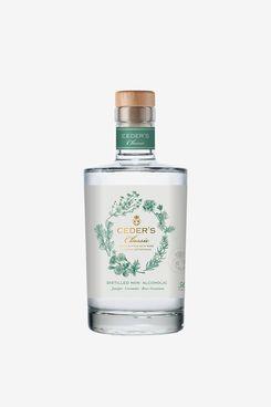 CEDER'S Classic Non-Alcoholic Distilled Spirit