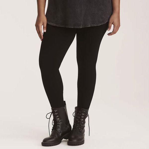 Slim Fix Premium Legging