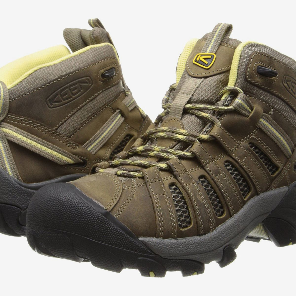 12 Best Women's Hiking Boots 2020 | The