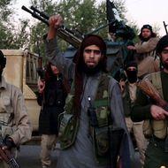 Segundo EI, países que bombardearem seus territórios terão mesmo destino da França