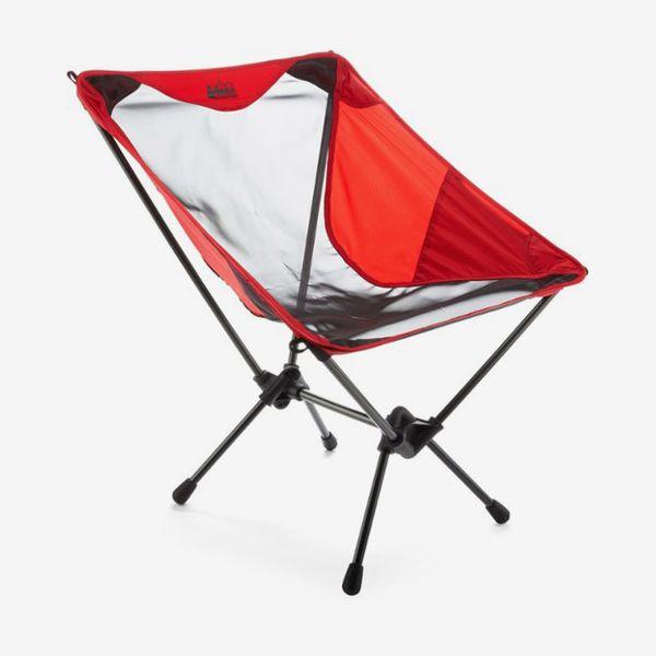 REI Co-op Flexlite Macro Chair