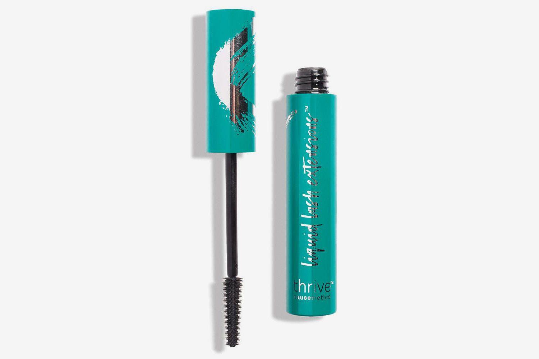 Thrive Causemetics Liquid Lash Extensions Mascara™