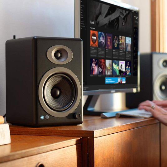 17 Best Computer Speakers on Amazon: 2019