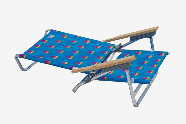 20 Best Beach Chairs 2020 The