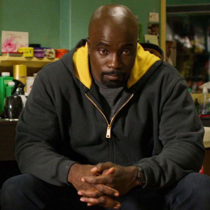 Luke Cage Recap Season 2 Episode 12: 'Can't Front on Me'