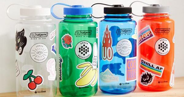 The Best Status Water Bottles Reviewed 2019 The Strategist New York Magazine