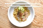 Yuji Ramen Serving Ramen Omakase at Whole Foods Bowery Through August