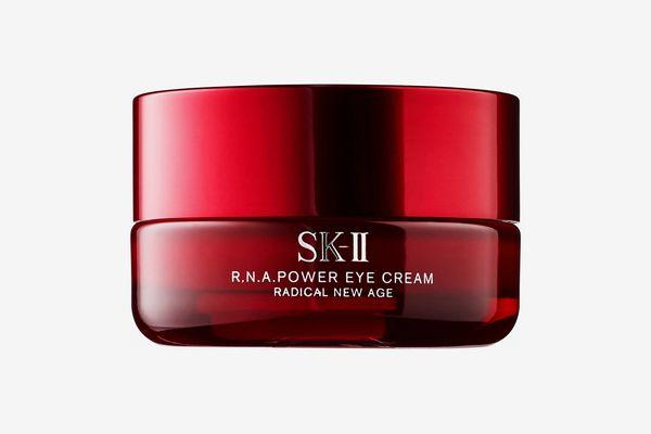 SK-II R.N.A. POWER Anti-Aging Eye Cream