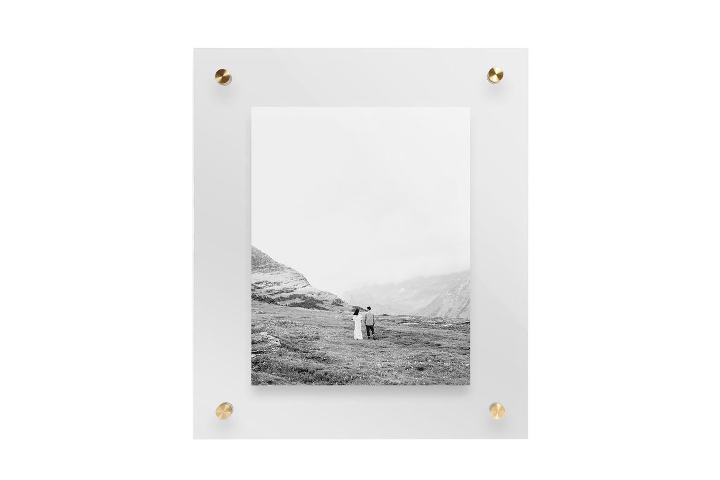 Best Affordable Wall-Art Frames