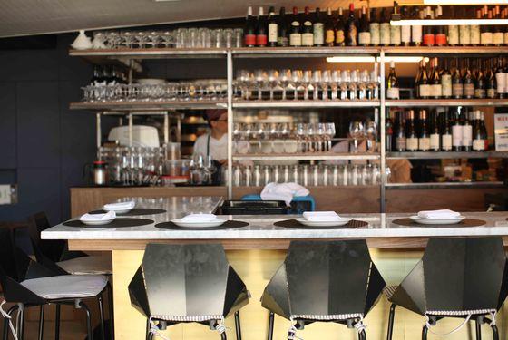Bar Bolonat