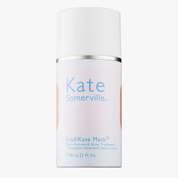 Kate Somerville EradiKate™ Mask Foam-Activated Acne Treatment