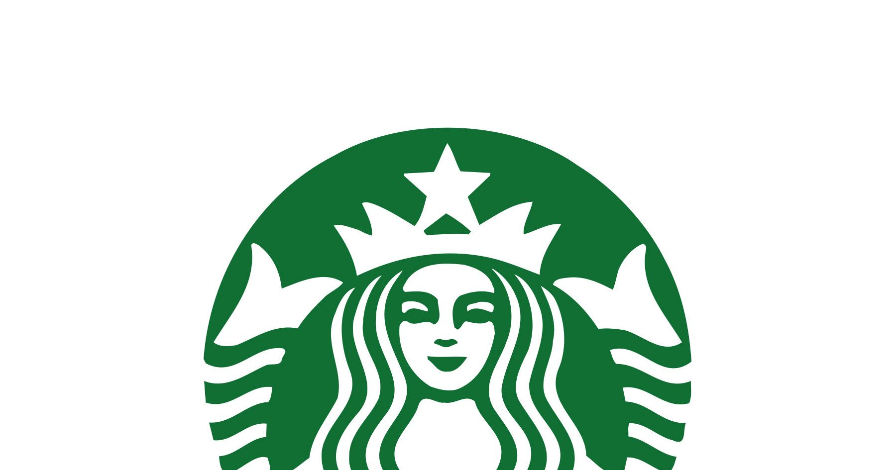 starbucks opens its first crown heights store this fall