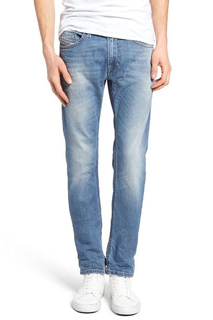 Best Jeans for Men: Black, Skinny, White, Ripped, and More