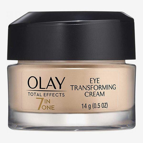 11 Best Drugstore Eye Creams 2020 The Strategist New York Magazine