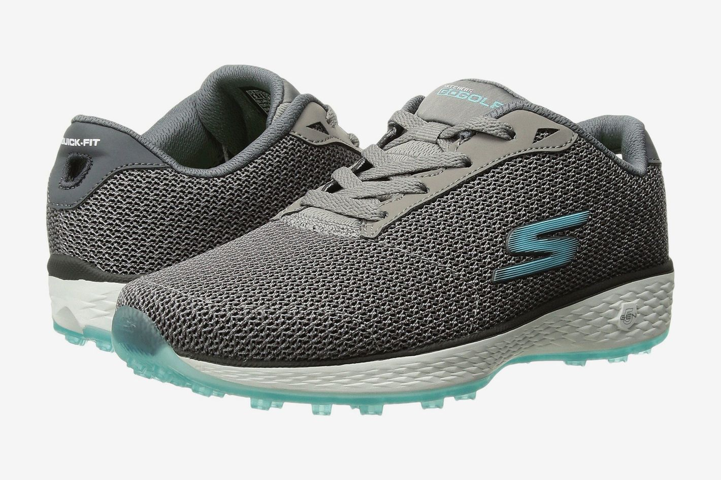 1739735a5d7e Skechers Performance Go Golf Eagle — Range