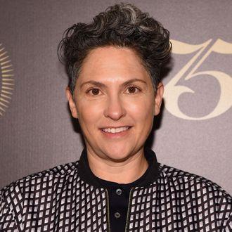 The 75th Annual Peabody Awards Ceremony - Press Room