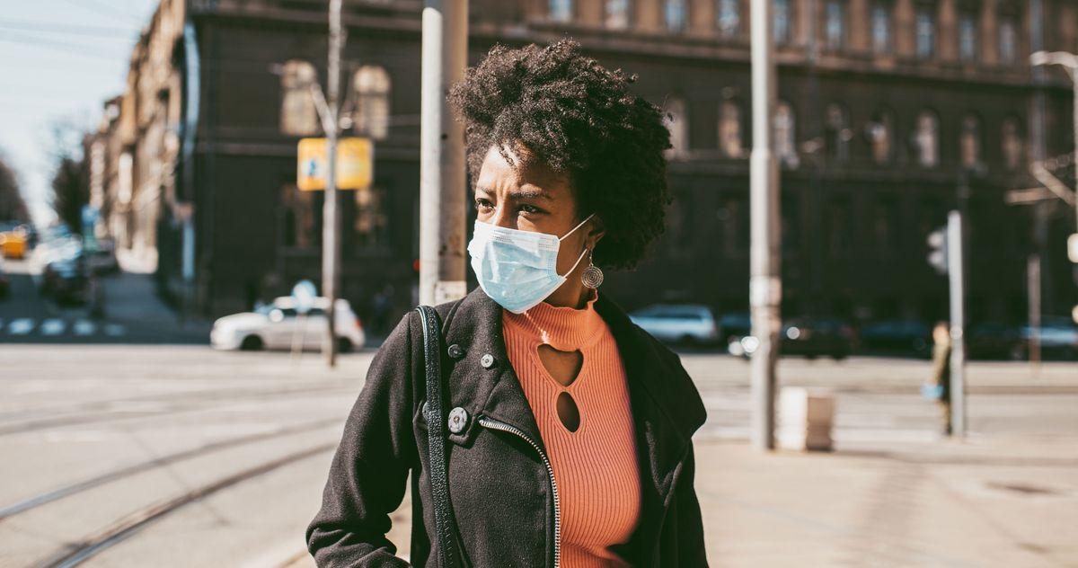 What Is the Most Common Symptom of Coronavirus?