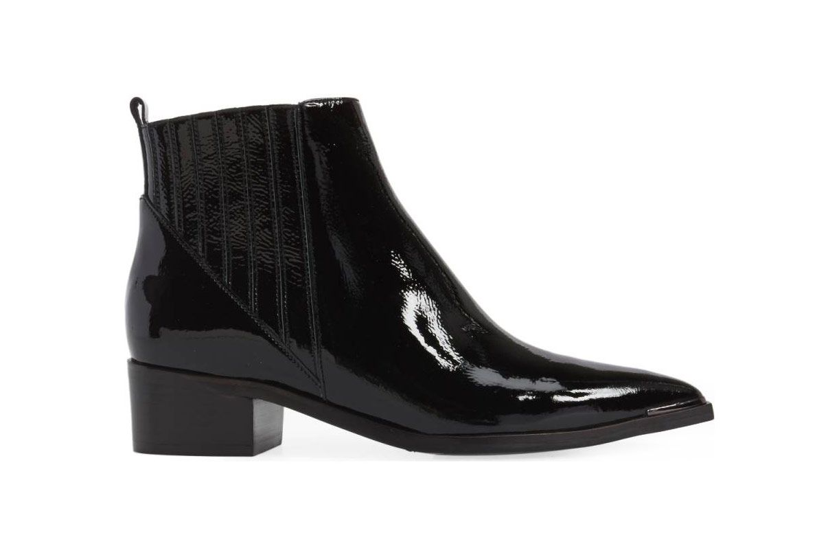 Marc Fisher Yommi Chelsea Bootie