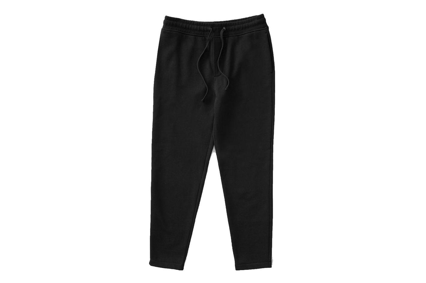 Everlane Fleece Sweatpants