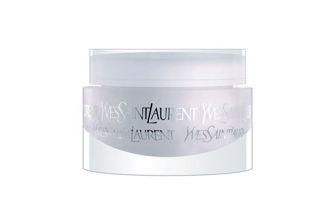 YVES SAINT LAURENT BEAUTY Temps Majeur Creme Intensive Skin Supplement