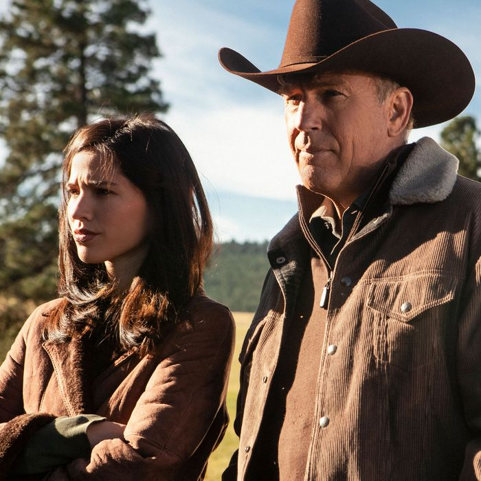52d13ad3fe8ab Yellowstone Recap Season 1