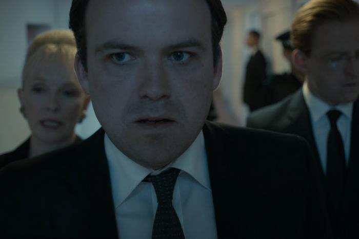 Best 'Black Mirror' Episodes, Ranked