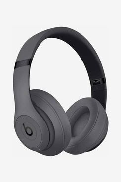 Beats by Dr. Dre Wireless Noise Cancelling Headphones, Gray
