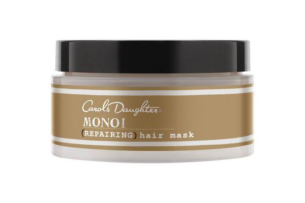 Carol's Daughter Monoi Mask.