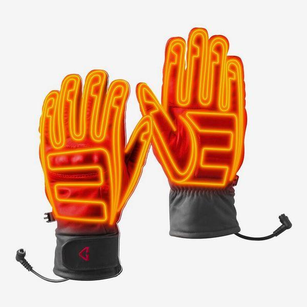 Gerbing 12V Hero Heated Gloves
