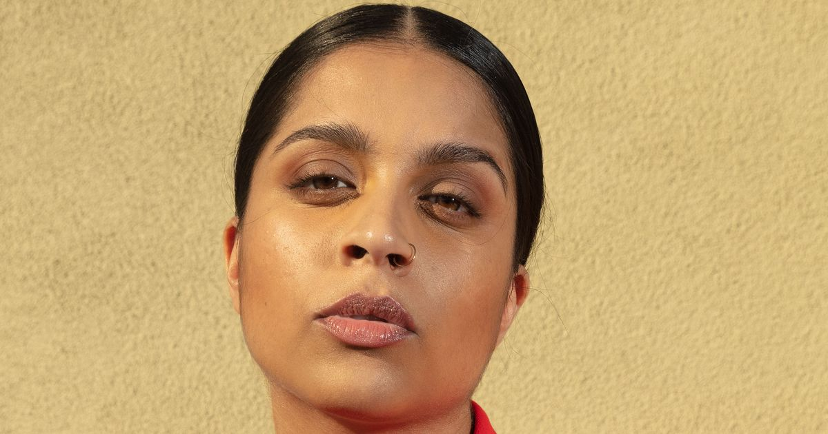 Lilly Singh Vs The Late Night Jimmys