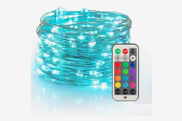 YIHONG Fairy String Lights