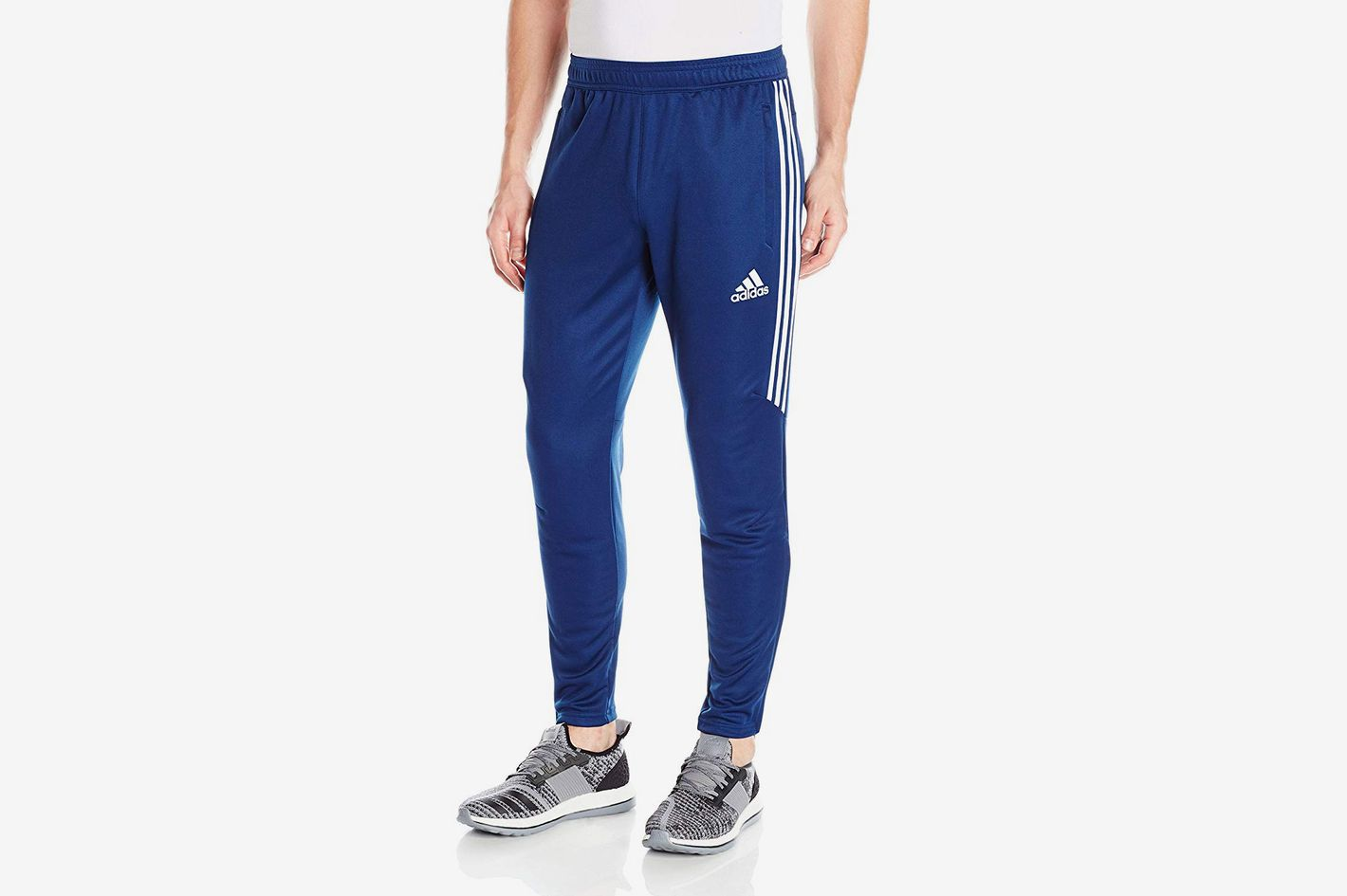 b23b824d16e0 Adidas Men s Soccer Tiro 17 Training Pants