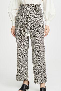 Nanushka Marlin Pants