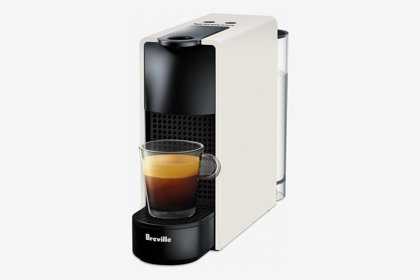 Best Nespresso Machine Cyber Monday Kitchen Deals: 2018