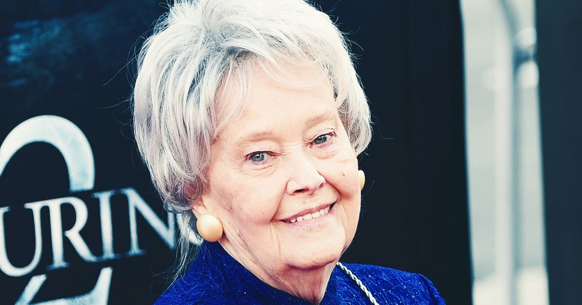 Lorraine Warren, Clairvoyant Who Inspired The Conjuring, Dies at 92