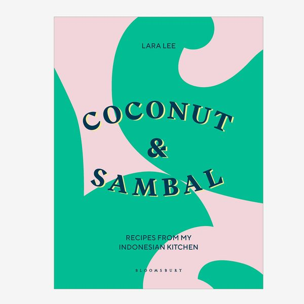 Coconut & Sambal: Recipes from my Indonesian Kitchen Hardcover (Kindle Edition)
