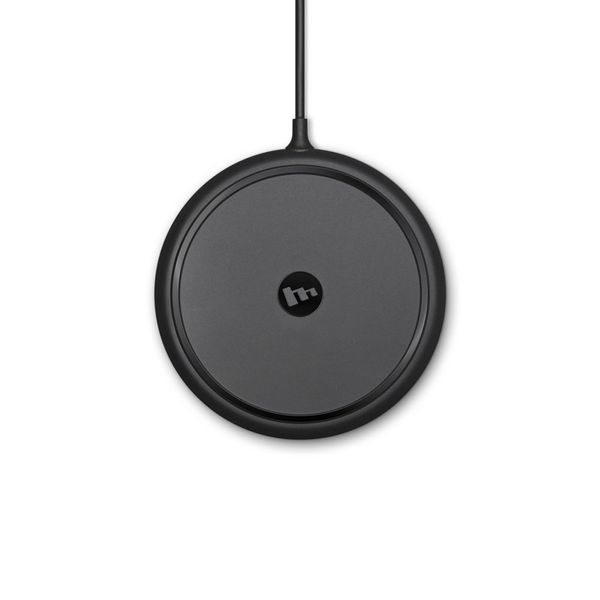 Mophie Wireless Charge Pad