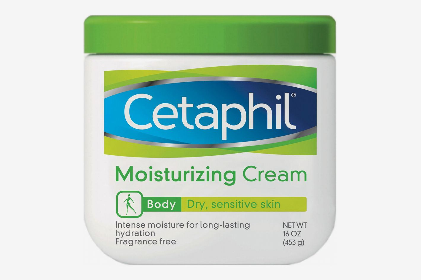 6b9a035d9f58 11 Best Moisturizers for Dry Skin 2019
