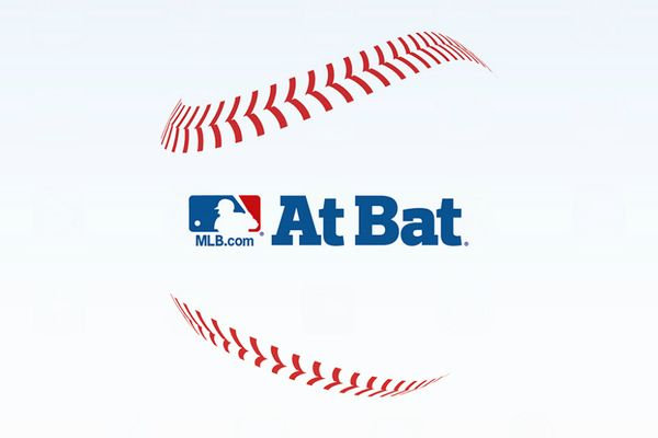 MLB At Bat, Annual Subscription