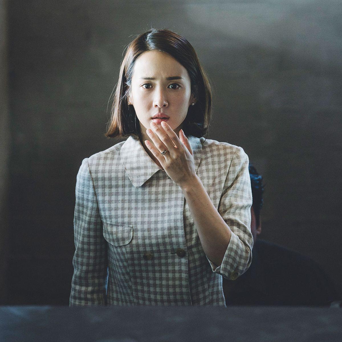 Parasite Ending Explained By Bong Joon Ho
