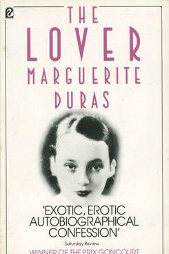 Judge marguerite duras the lover