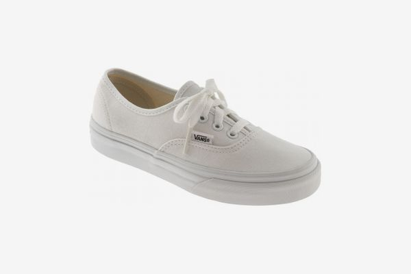 Vans Authentic Women's Sneaker