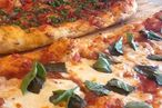 Il Buco Alimentari Introduces Pizza