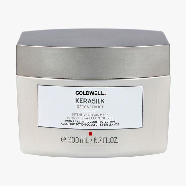 Goldwell Kerasilk Reconstruct Intensive Repair Mask