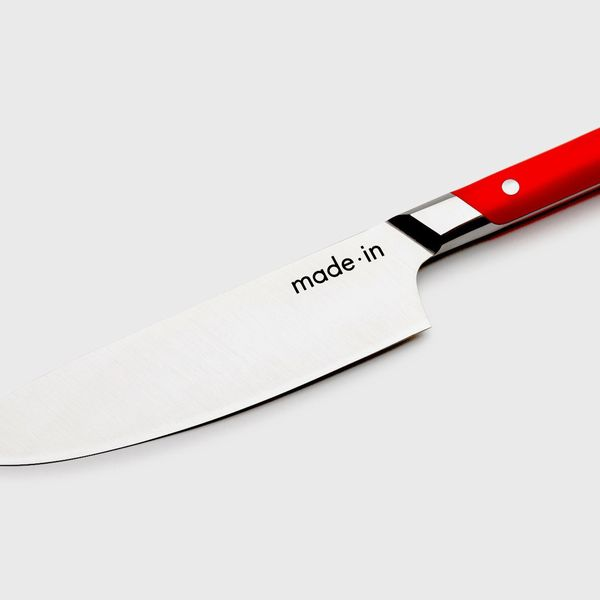 Made in Cookware 8-Inch Chef Knife
