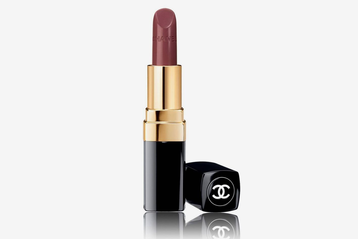 Chanel Rouge Coco Ultra Hydrating Lip Color