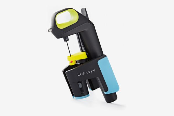 Coravin Model One Neon Wine Preservation System